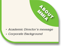Click to read more about MMI!